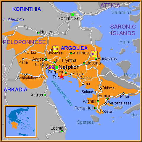 http://www.travel-greece.org/peloponeese/argolida/tolo/map.png